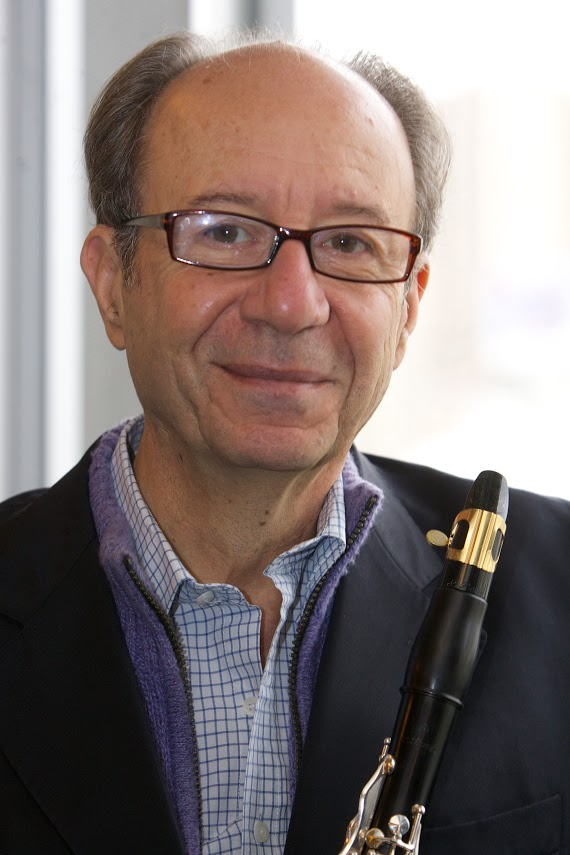 Luis Rossi